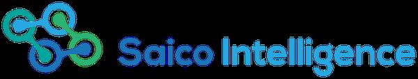 Saico Intelligence SL