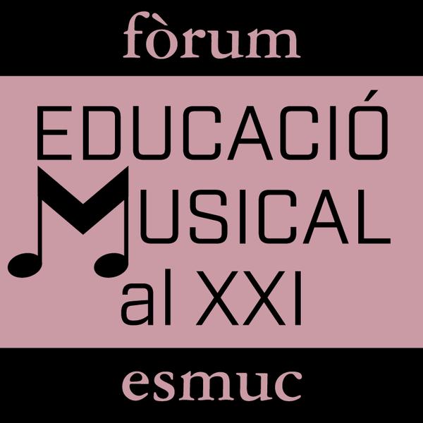 Logo-FORUM-EMXXI_extra_large